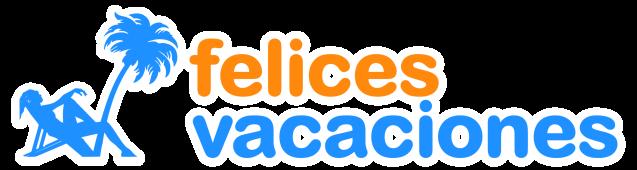 logo_felicesvacaciones
