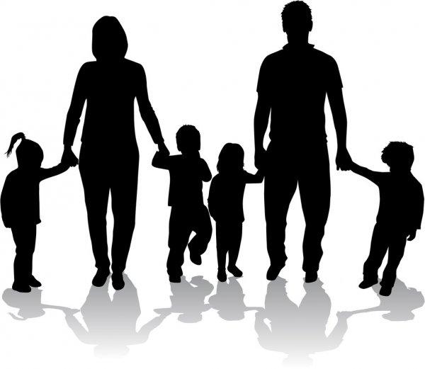 Descuento a familias numerosas, descuento familia numerosa, boxeo familia numerosa, muay Thai familia numerosa, familia numerosa Madrid, familia numerosa usera,