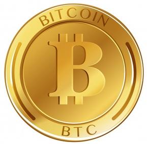 Aceptamos pagos en bitcoin, se acepta bitcoin como pago